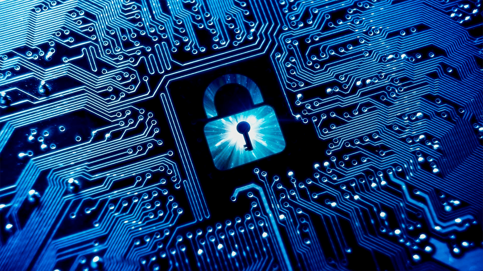 Career transition in cyber security