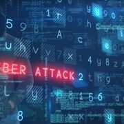 The Top Five Cyber-attack Vectors